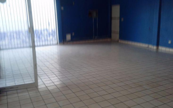 Foto de local en renta en, centro sinaloa, culiacán, sinaloa, 1438073 no 02