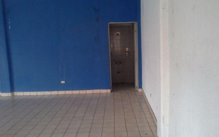Foto de local en renta en, centro sinaloa, culiacán, sinaloa, 1438073 no 03