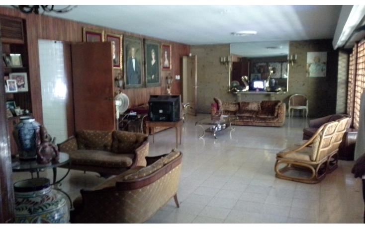Foto de casa en venta en  , centro sinaloa, culiacán, sinaloa, 1518451 No. 02