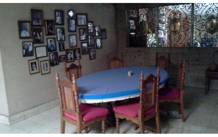 Foto de casa en venta en  , centro sinaloa, culiacán, sinaloa, 1518451 No. 03