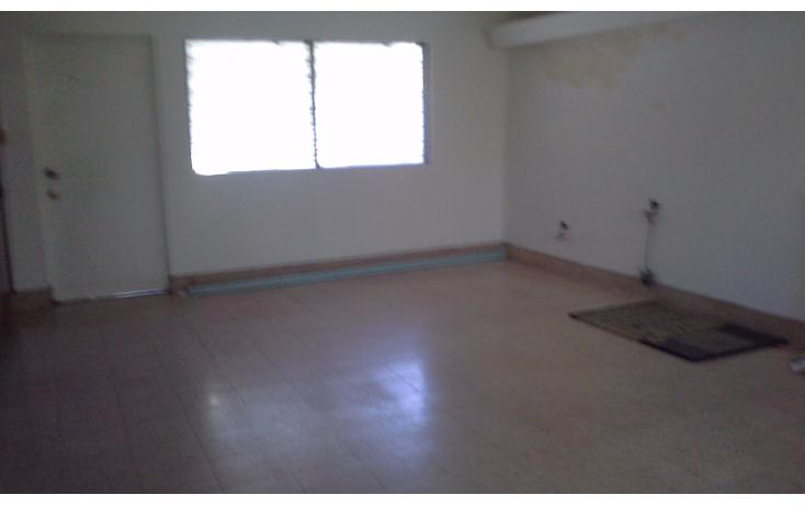 Foto de casa en venta en  , centro sinaloa, culiacán, sinaloa, 1518451 No. 04