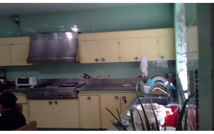 Foto de casa en venta en  , centro sinaloa, culiacán, sinaloa, 1518451 No. 06