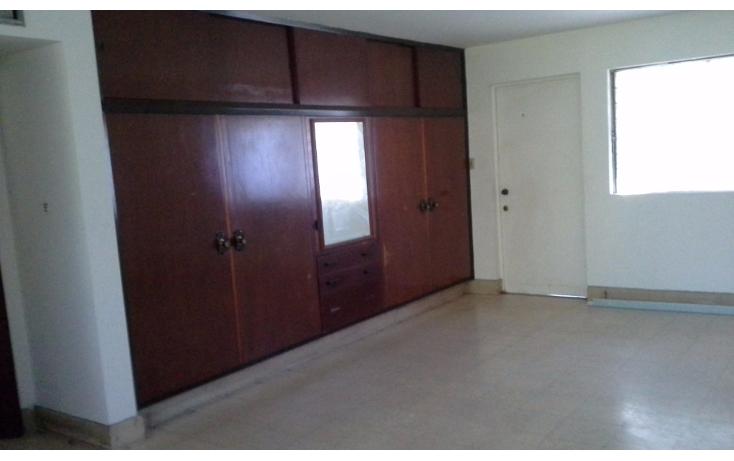 Foto de casa en venta en  , centro sinaloa, culiacán, sinaloa, 1518451 No. 07