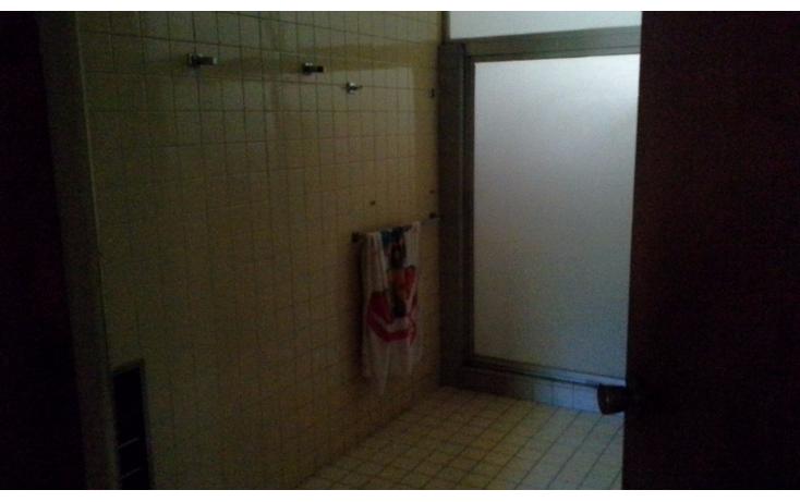 Foto de casa en venta en  , centro sinaloa, culiacán, sinaloa, 1518451 No. 08