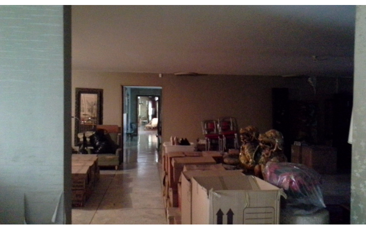 Foto de casa en venta en  , centro sinaloa, culiacán, sinaloa, 1518451 No. 09