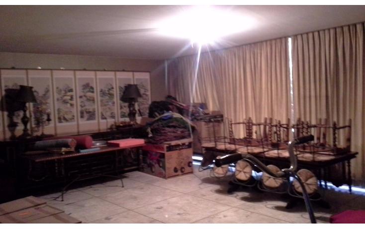 Foto de casa en venta en  , centro sinaloa, culiacán, sinaloa, 1518451 No. 10