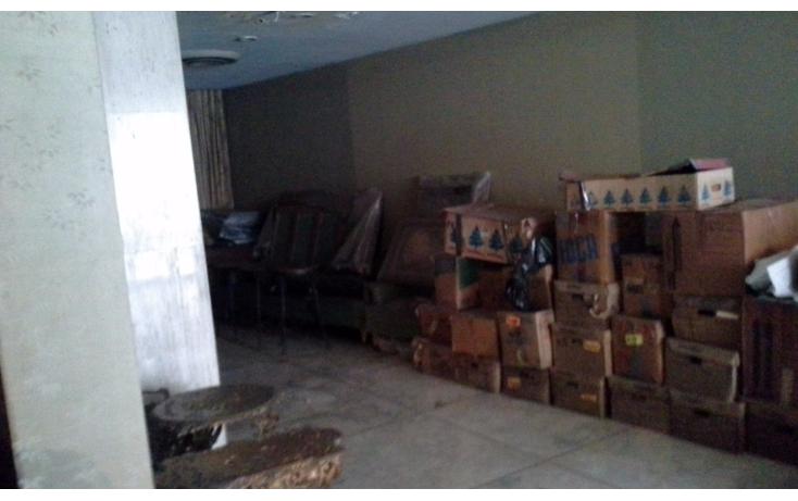 Foto de casa en venta en  , centro sinaloa, culiacán, sinaloa, 1518451 No. 11