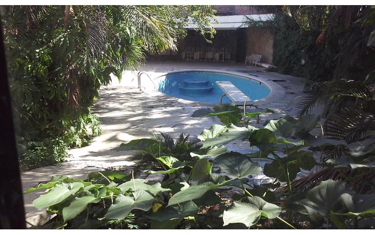 Foto de casa en venta en  , centro sinaloa, culiacán, sinaloa, 1518451 No. 12