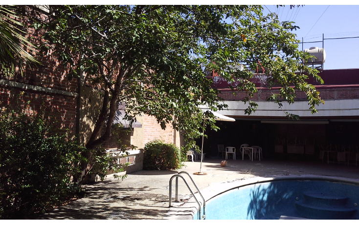 Foto de casa en venta en  , centro sinaloa, culiacán, sinaloa, 1518451 No. 13