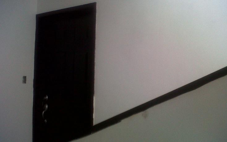 Foto de departamento en venta en  , centro sinaloa, culiacán, sinaloa, 1647880 No. 04
