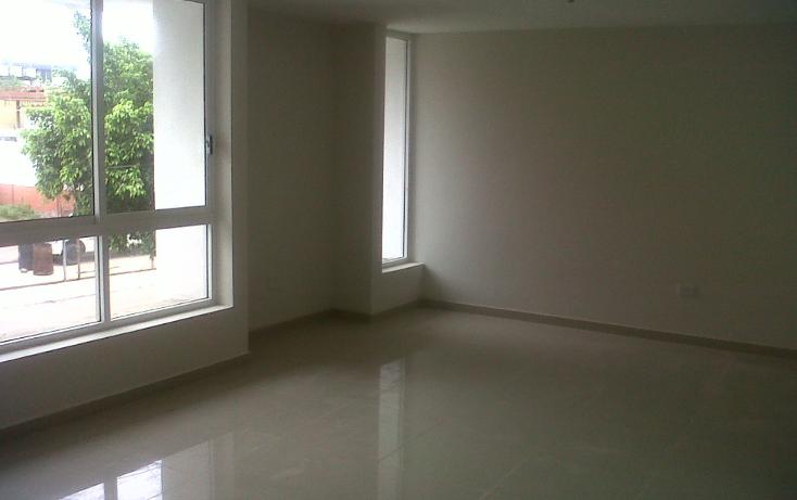 Foto de departamento en venta en  , centro sinaloa, culiacán, sinaloa, 1647880 No. 05