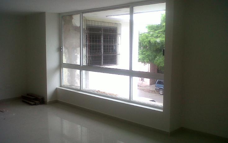 Foto de departamento en venta en  , centro sinaloa, culiacán, sinaloa, 1647880 No. 06