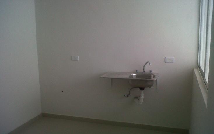 Foto de departamento en venta en  , centro sinaloa, culiacán, sinaloa, 1647880 No. 07