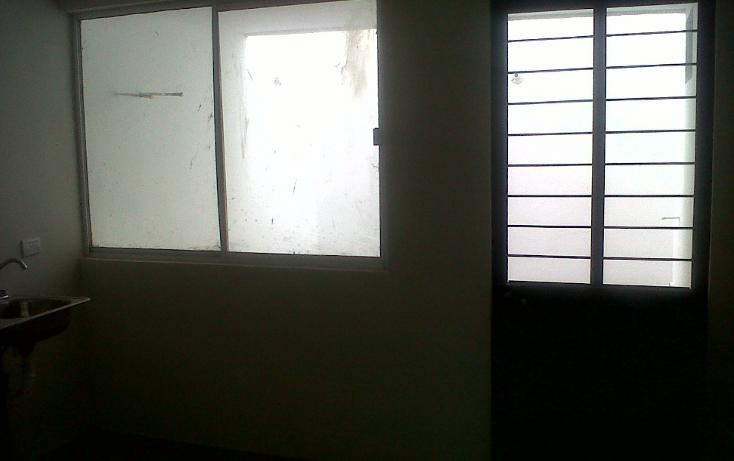 Foto de departamento en venta en  , centro sinaloa, culiacán, sinaloa, 1647880 No. 08