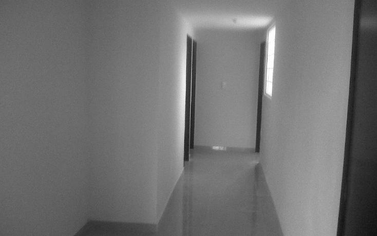 Foto de departamento en venta en  , centro sinaloa, culiacán, sinaloa, 1647880 No. 09