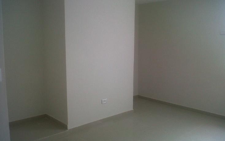 Foto de departamento en venta en  , centro sinaloa, culiacán, sinaloa, 1647880 No. 10