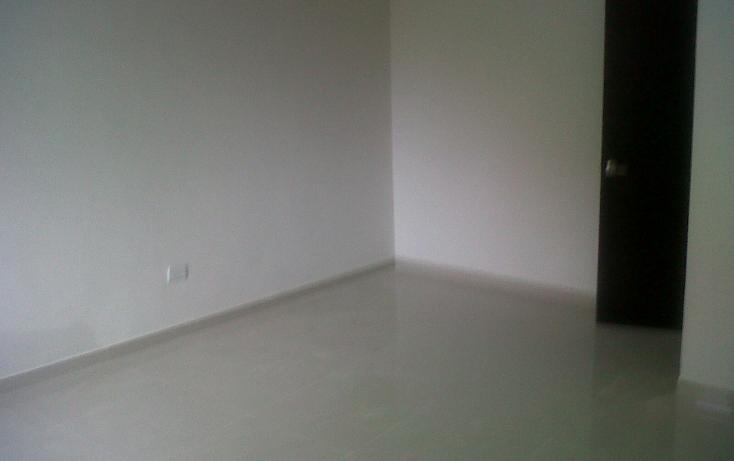 Foto de departamento en venta en  , centro sinaloa, culiacán, sinaloa, 1647880 No. 11