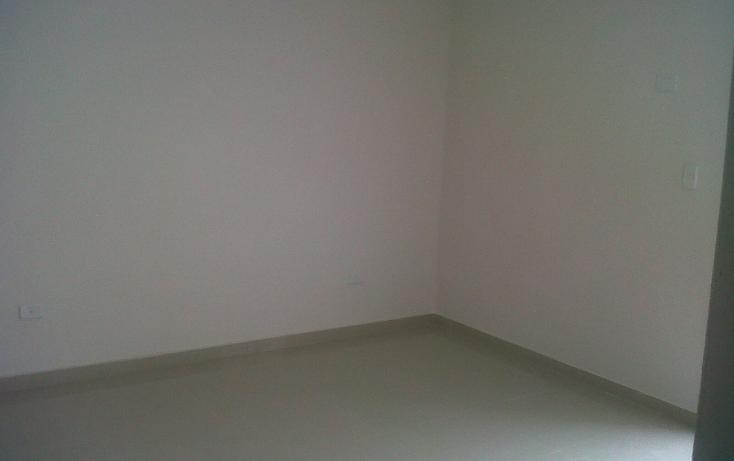 Foto de departamento en venta en  , centro sinaloa, culiacán, sinaloa, 1647880 No. 13