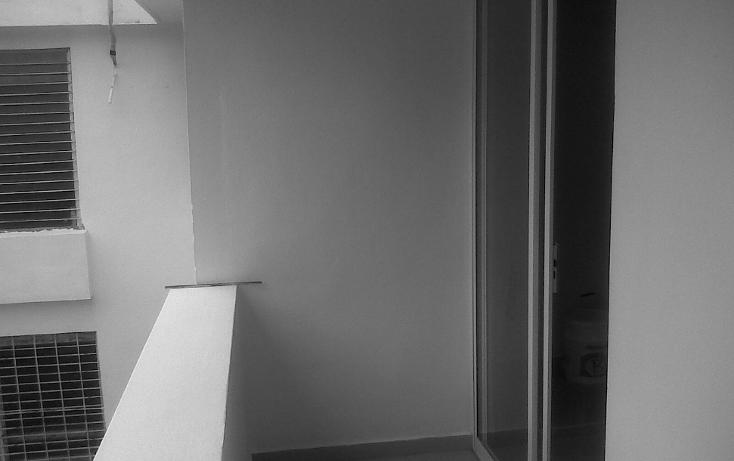 Foto de departamento en venta en  , centro sinaloa, culiacán, sinaloa, 1647880 No. 15
