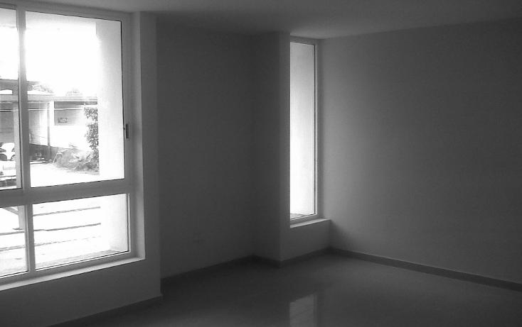 Foto de departamento en venta en  , centro sinaloa, culiacán, sinaloa, 1647880 No. 17