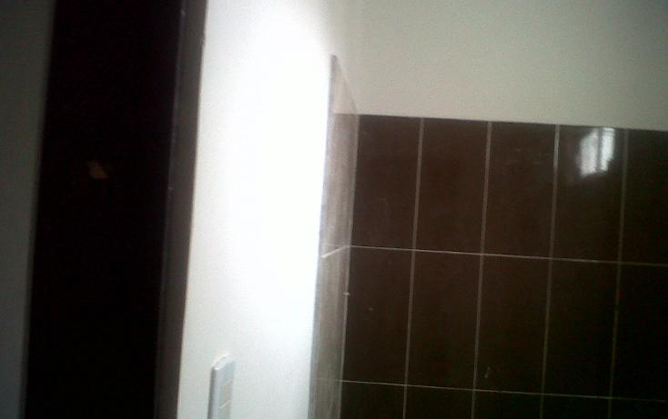 Foto de departamento en venta en  , centro sinaloa, culiacán, sinaloa, 1647880 No. 18