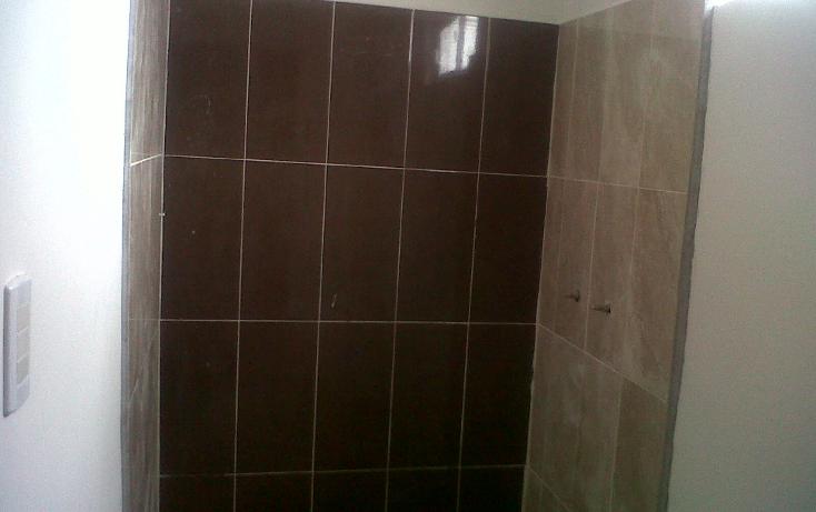Foto de departamento en venta en  , centro sinaloa, culiacán, sinaloa, 1647880 No. 19