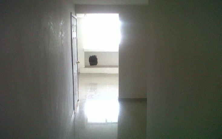 Foto de departamento en venta en  , centro sinaloa, culiacán, sinaloa, 1647880 No. 20