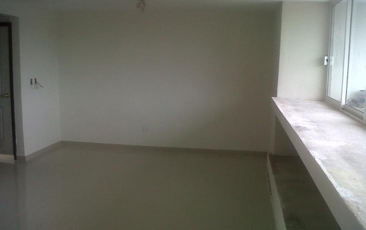 Foto de departamento en venta en  , centro sinaloa, culiacán, sinaloa, 1647880 No. 21