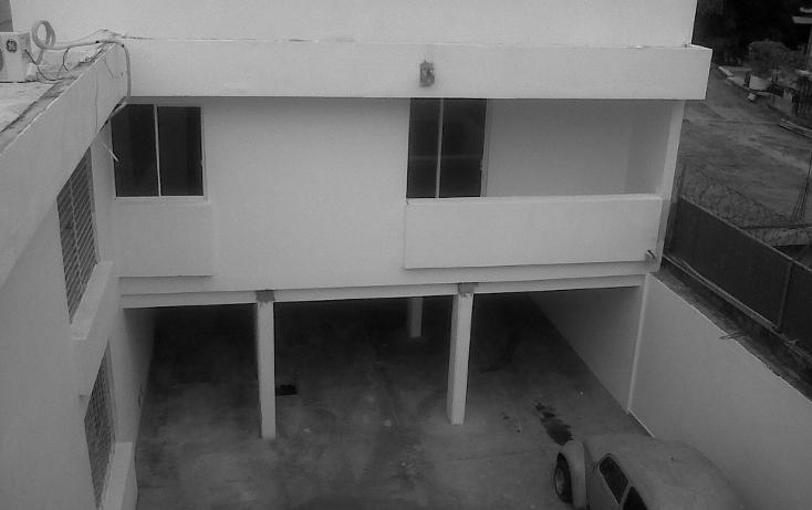 Foto de departamento en venta en  , centro sinaloa, culiacán, sinaloa, 1647880 No. 22
