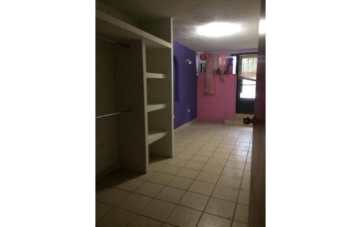 Foto de casa en venta en  , centro sinaloa, culiacán, sinaloa, 2017948 No. 02