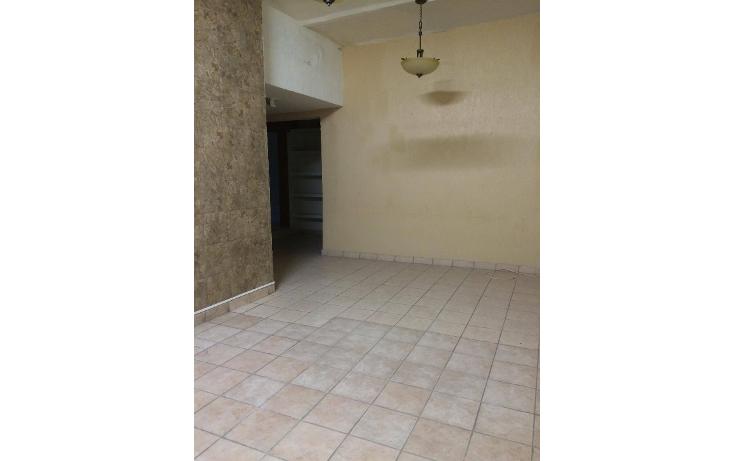 Foto de casa en venta en  , centro sinaloa, culiacán, sinaloa, 2017948 No. 04