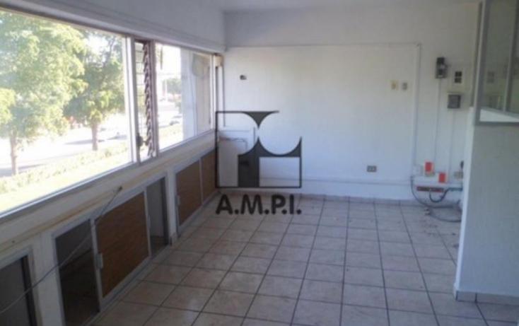 Foto de oficina en renta en, centro sinaloa, culiacán, sinaloa, 808225 no 05