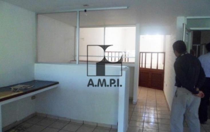Foto de oficina en renta en, centro sinaloa, culiacán, sinaloa, 808225 no 06