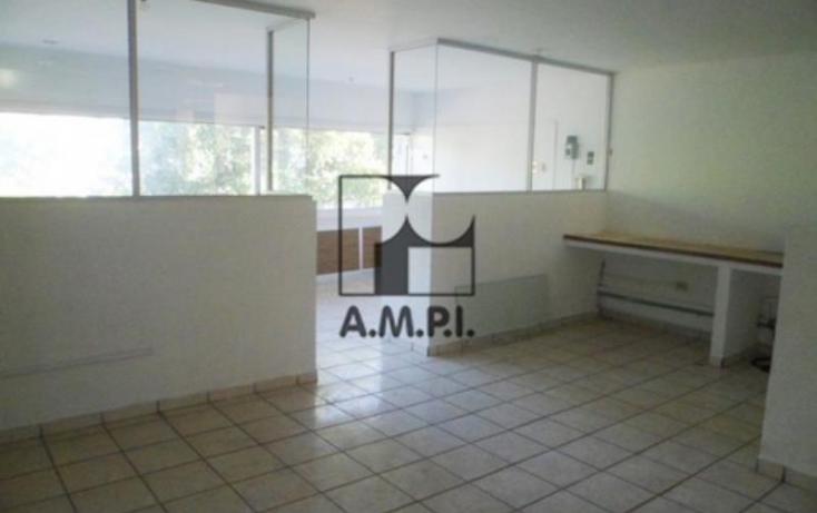 Foto de oficina en renta en, centro sinaloa, culiacán, sinaloa, 808225 no 07