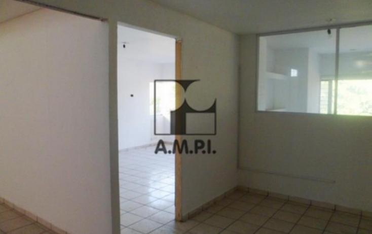 Foto de oficina en renta en, centro sinaloa, culiacán, sinaloa, 808225 no 08