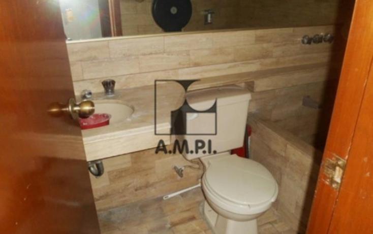 Foto de oficina en renta en, centro sinaloa, culiacán, sinaloa, 808225 no 10