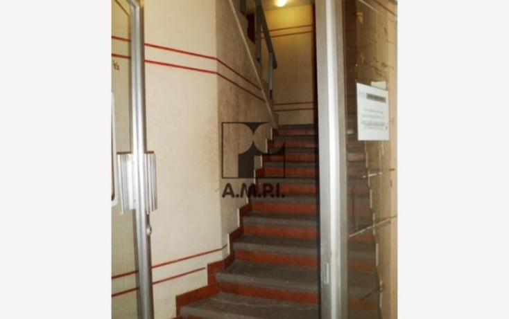 Foto de oficina en renta en, centro sinaloa, culiacán, sinaloa, 808225 no 12