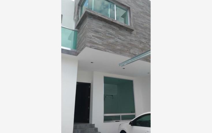 Foto de casa en venta en centro sur 0, colinas del cimatario, querétaro, querétaro, 2685787 No. 02