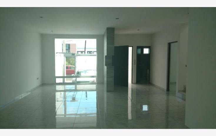 Foto de casa en venta en centro sur 0, colinas del cimatario, querétaro, querétaro, 2685787 No. 03