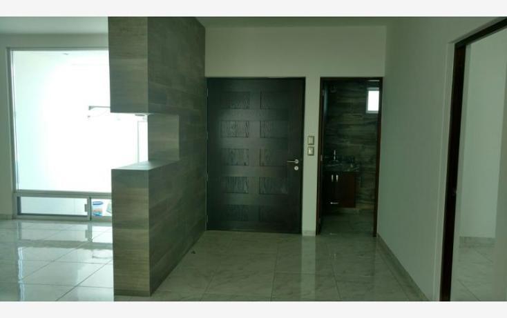 Foto de casa en venta en centro sur 0, colinas del cimatario, querétaro, querétaro, 2685787 No. 04