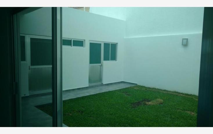 Foto de casa en venta en centro sur 0, colinas del cimatario, querétaro, querétaro, 2685787 No. 06