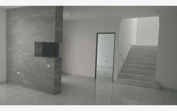 Foto de casa en venta en centro sur 0, colinas del cimatario, querétaro, querétaro, 2685787 No. 07