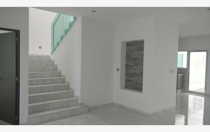 Foto de casa en venta en centro sur 0, colinas del cimatario, querétaro, querétaro, 2685787 No. 09