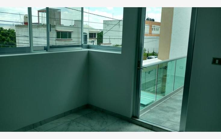 Foto de casa en venta en centro sur 0, colinas del cimatario, querétaro, querétaro, 2685787 No. 17