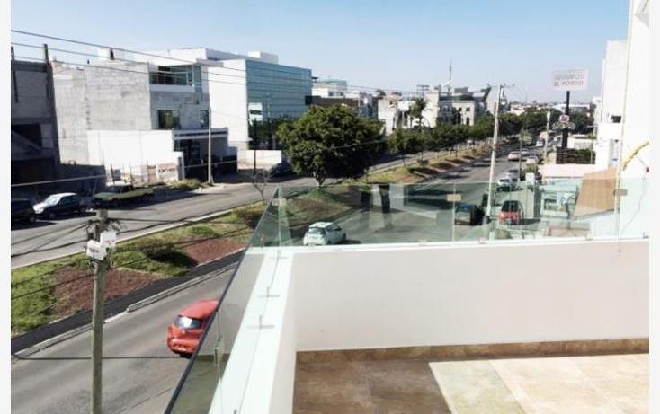 Foto de edificio en venta en centro sur 1, centro sur, querétaro, querétaro, 1479727 No. 03