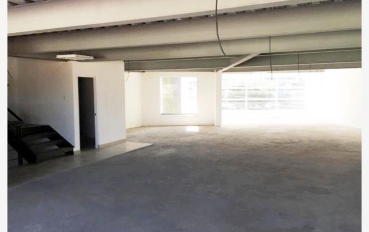 Foto de edificio en venta en centro sur 1, centro sur, querétaro, querétaro, 1479727 No. 05