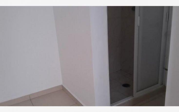Foto de casa en venta en centro sur 1, centro sur, querétaro, querétaro, 1569578 no 03