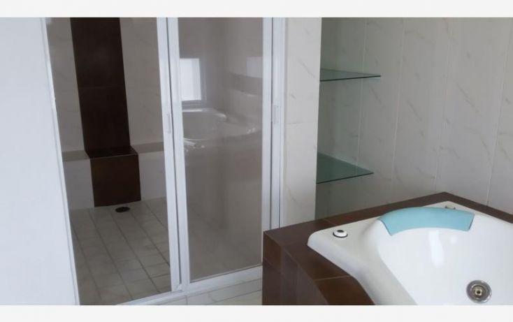 Foto de casa en venta en centro sur 1, centro sur, querétaro, querétaro, 1569578 no 07