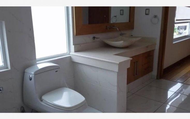 Foto de casa en venta en centro sur 1, centro sur, querétaro, querétaro, 1569578 no 08