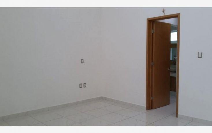 Foto de casa en venta en centro sur 1, centro sur, querétaro, querétaro, 1569578 no 10